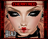 [C]Everlong Head