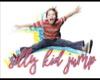 Silly Kid Jump
