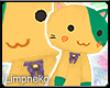 :LimpNeko Doll