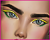 $ Gitsie Eyebrows
