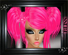 Night Hot Pink