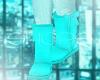 ❀Bear Boots V2❀