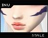 (M) Any-skin Inutaisho