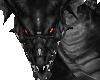 Black Dragon Demon