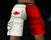 Canadian Cargos