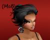 (McB) Pilwar Black