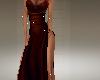 Sexy!Split skirt 2