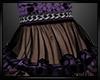 [DD] 003 Dress