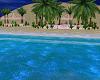 Lovely Romantic Beach