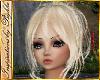 I~Ash Blonde*Aruto