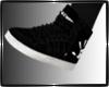 Taken Kicks F