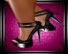 {MD} 3XIL3D Heels