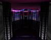 Rubii's Custom Room