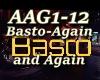 Basto-Again and Again