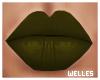 . Lip Paint 15