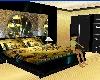 LK's furnished mansion