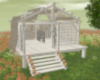 Spring Hut