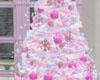!D Musical Tree (xmas)