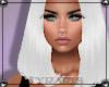 Kardashian 35 white