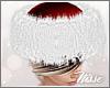 n  Noelle Hat