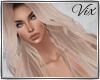 WV: Aisha Blonde B2