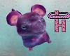 The Velveteen Mouse