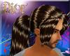 (MW)Cady Hair 3