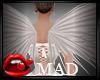 MaD Angel Wings