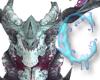 *c* Celestial Guardian