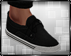 Dextar Loafers