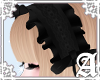 Elegant Headdress~ Kuro