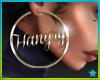 SF| Hangry Hoops (G)