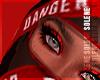 s | Danger Mask Lyr