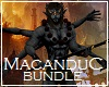 Macanduc Bundle