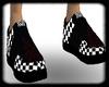 {D}Rebel Sneakerz