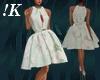 !K!Spring Keyhole Dress1