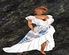 bcs Boho Beach Wear 4