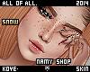 Namy Skin Shop  SALE e