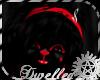 -Dw- DM Hair