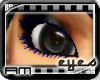 [AM] Doll Black Eyes