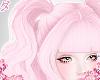 d. delilah pinku