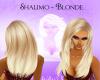 ~LB~Shalimo Blonde