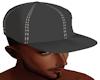 olvlo GryW Hat