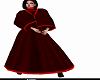 Choirs Robe