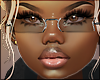 T!Nina-Skin 0B