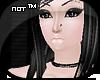 N) Black moni