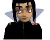 sasuke collor