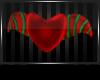 [V]Merry Heart