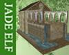 [JE] Celtic Temple