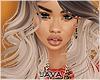 J- Valencia black pearl